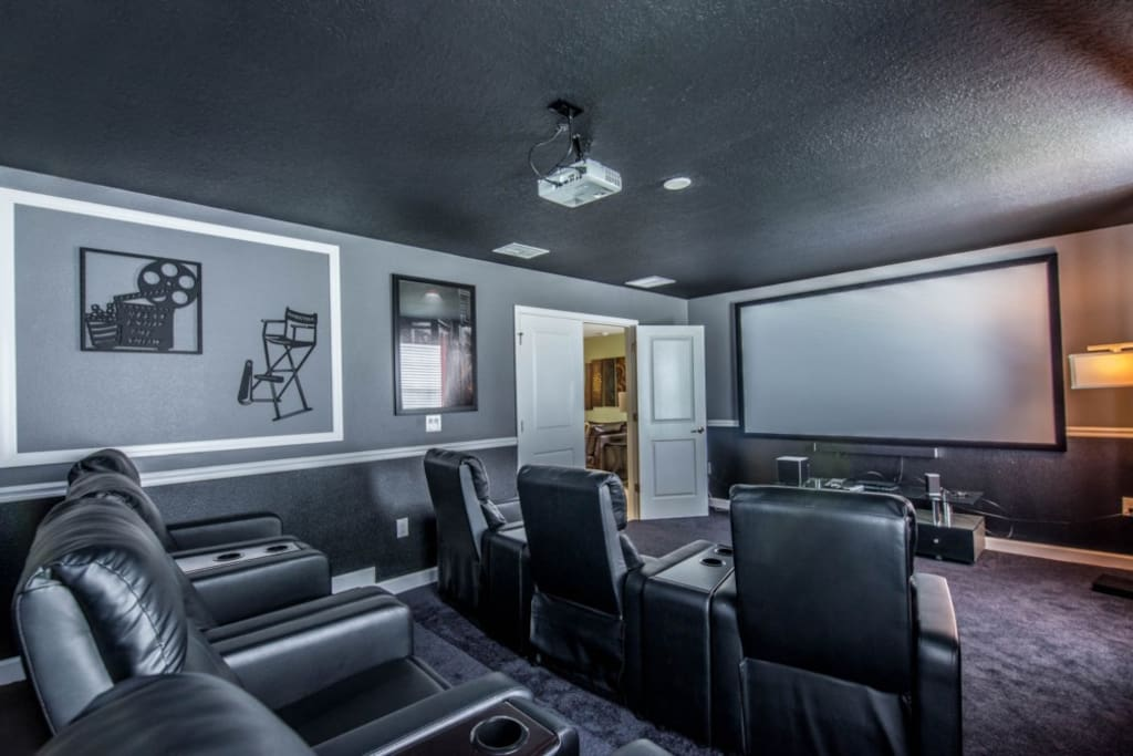 9155CaddieWay-62
