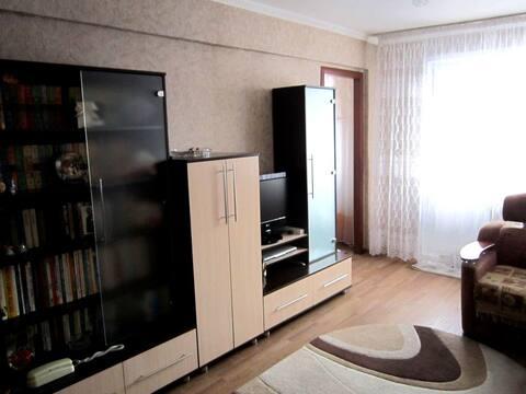 2-х комнатная элитная квартира
