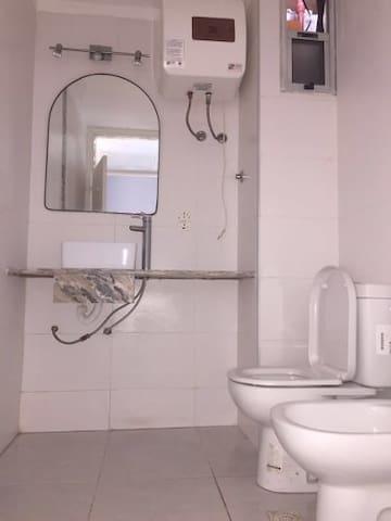Apartamento en Punta del Este, Peninsula, Gorlero