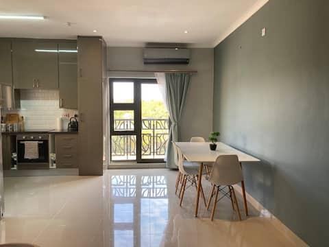 Village: Secure Treetops 2 bedroom apartment
