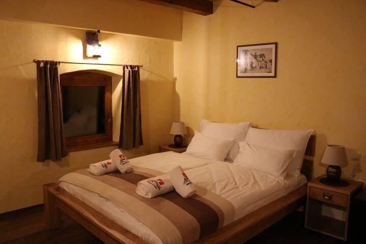 Gorska Reka Guesthouse 2