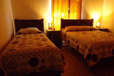 Habitaciones Casa Meddano - Other