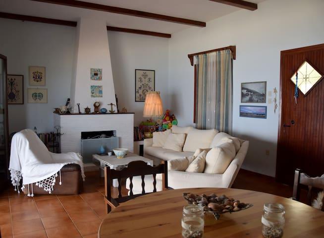 Dovas beach house - Magnesia - House