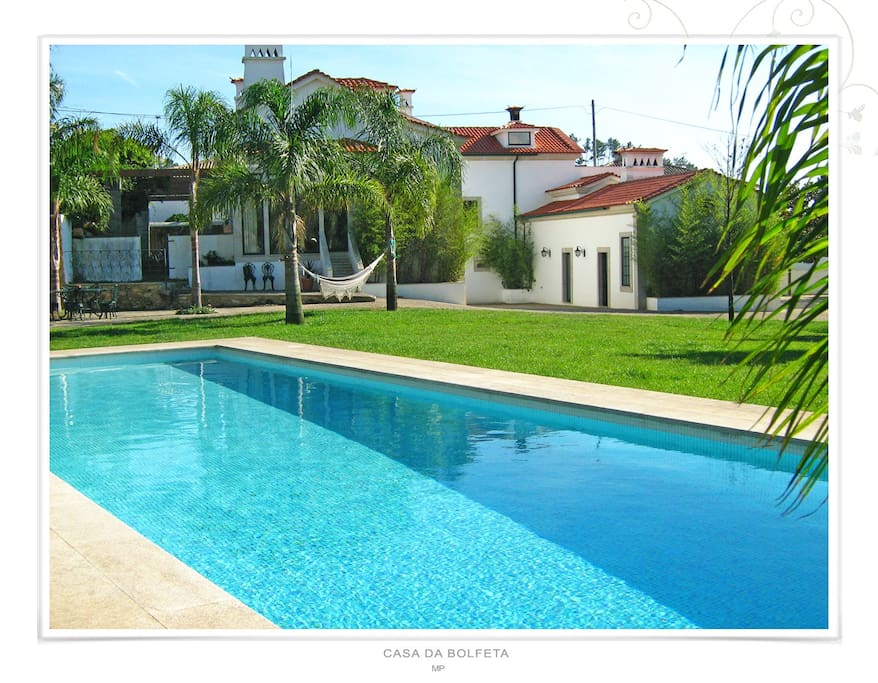 Porto Aveiro Paradise G Tes Louer Oliveira De