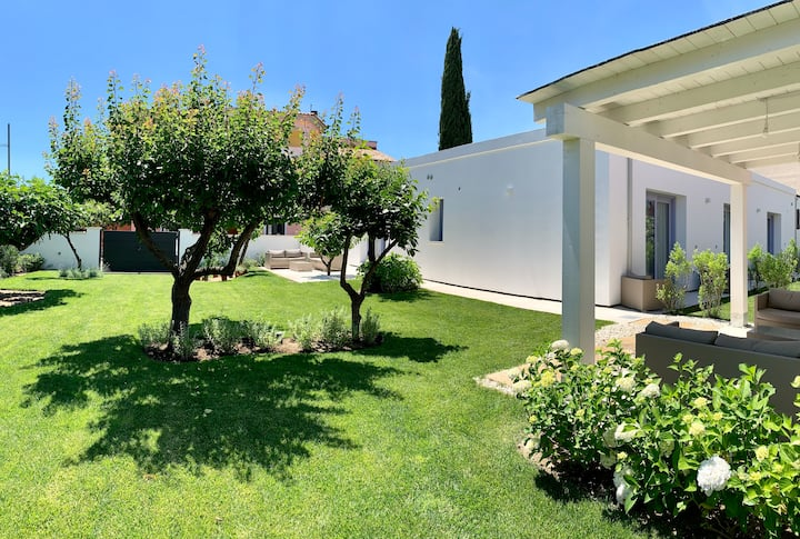 Enjoy Your Stay camera in Guest House con giardino