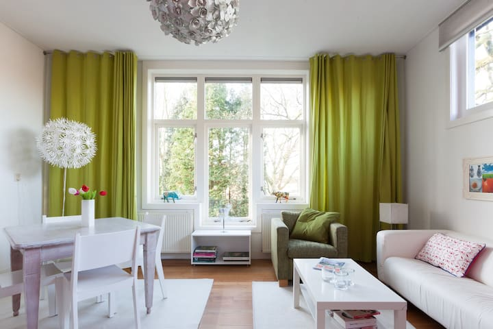 Dutch Design Suite - Vorden - Bed & Breakfast