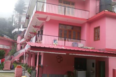 Vikas Home Stay - Dharamshala