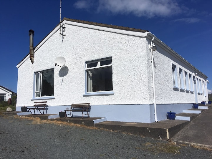 Donegal Beachhouse, Dungloe, Co. Donegal