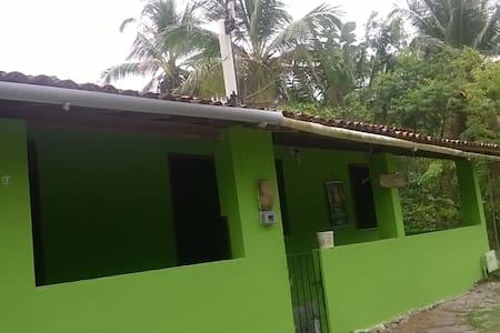 Casa em Moreré - Moreré - Дом