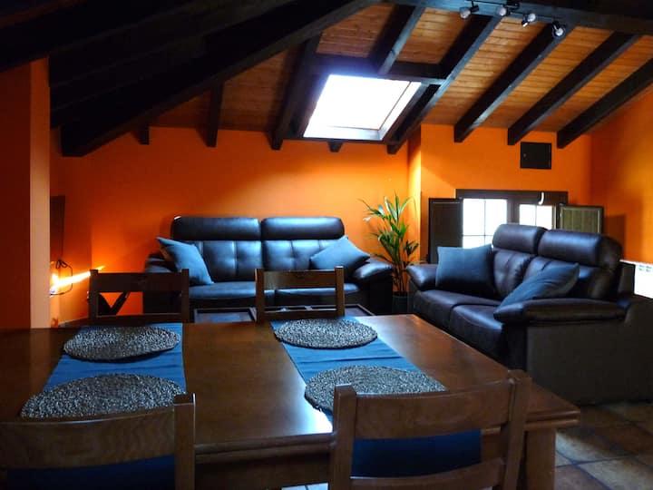 Apartamento laterrentosa 2