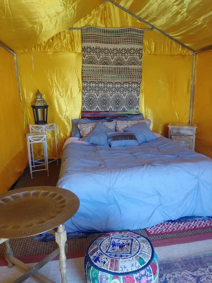 A moroccan Dream in Temecula