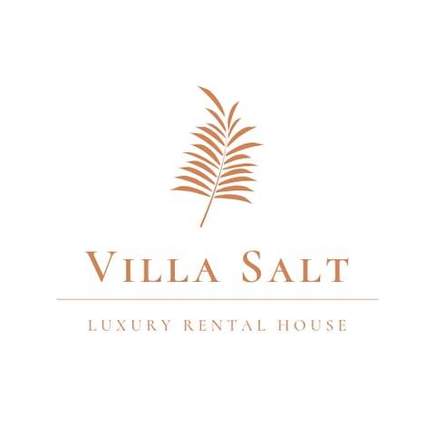 Villa Salt