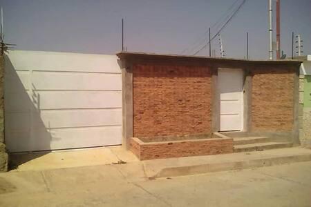 hermosa y comoda casa en alquiler