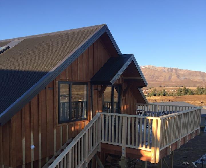 Alpine Loft