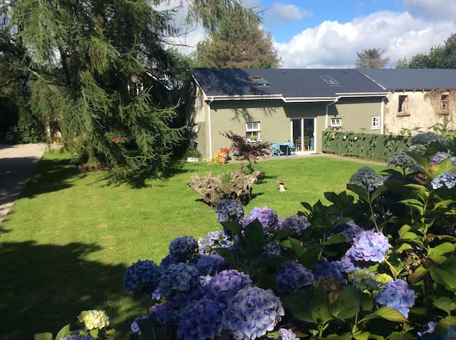 Old Oats House, Killarney, Ring of Kerry,Farm Stay