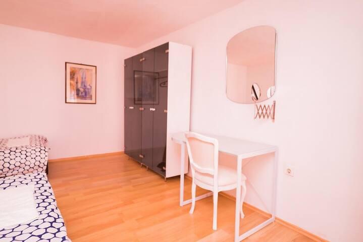 One Bedroom Apartment Marija