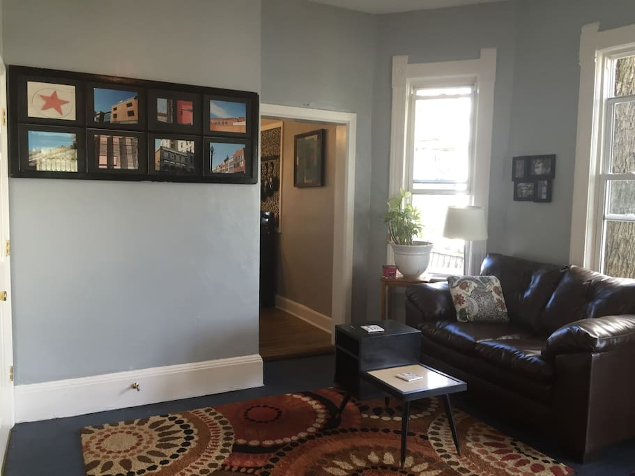 bedroom apt apartments for rent in roanoke virginia united