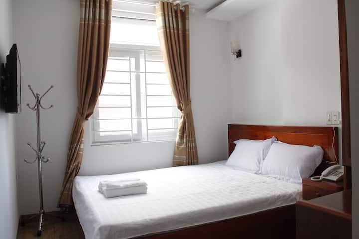 Zena House Superior Room (No.2)