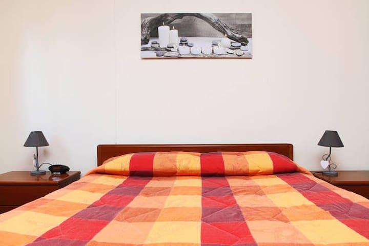 Urban Design- double-bedroom.