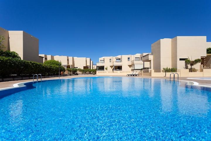 Villa Nature. Private Villa.Clean stay guarantee.