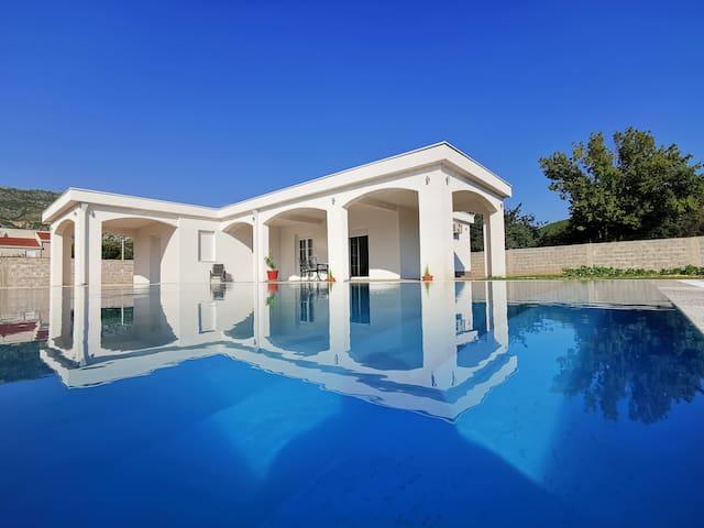 Villa Siesta Blagaj