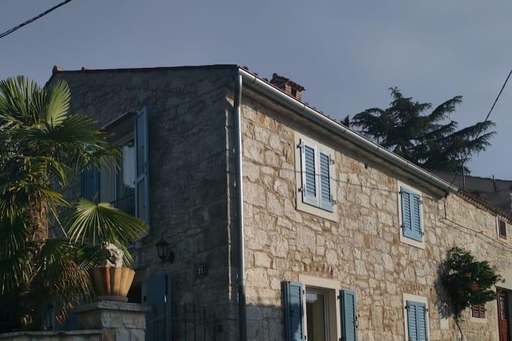 Kuća Regalis