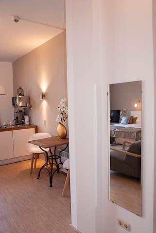 The Top 20 Lofts For Rent In Erkelenz - Airbnb, North Rhine ... Haus Prachtigen Dachgarten Grossstadt