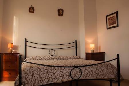 Casa, accogliente e ben servita. - Monteroni d'Arbia
