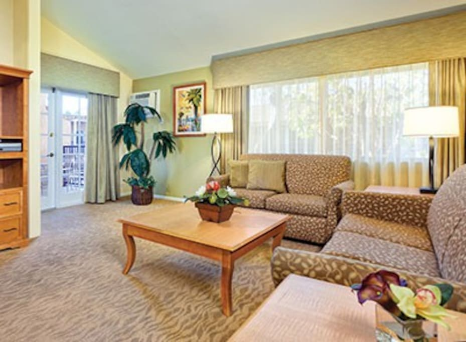 Rent A Room Or House Anaheim Ca Vacation