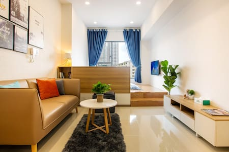 Convenient 2B Apt. Longterm Rental to Stay/Office