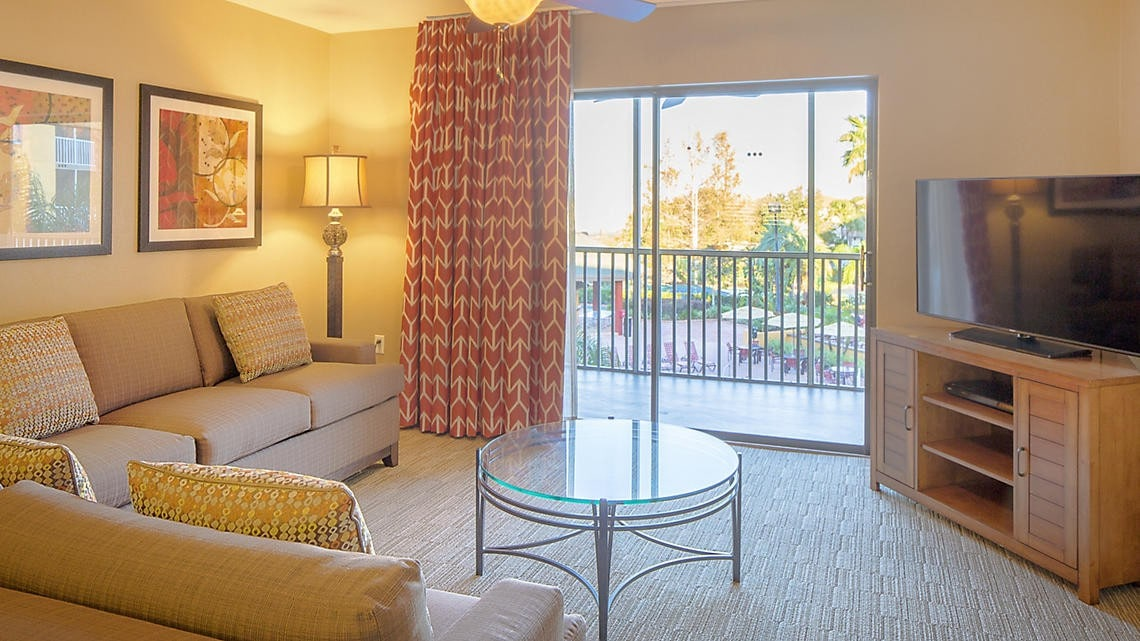 airbnb suite close to orlando theme parks