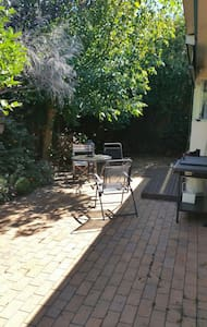 Quiet property. Close to beach - Seaford