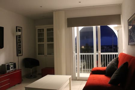 Absolute Apartment - Ideal location, Empuriabrava