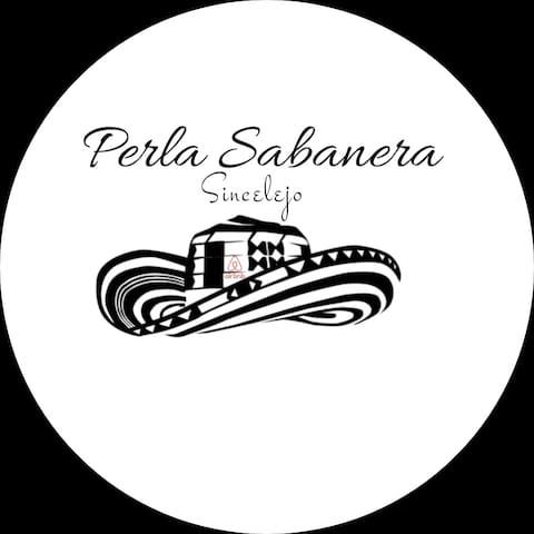 Perla Sabanera. Desinfección termo nebulizadora.