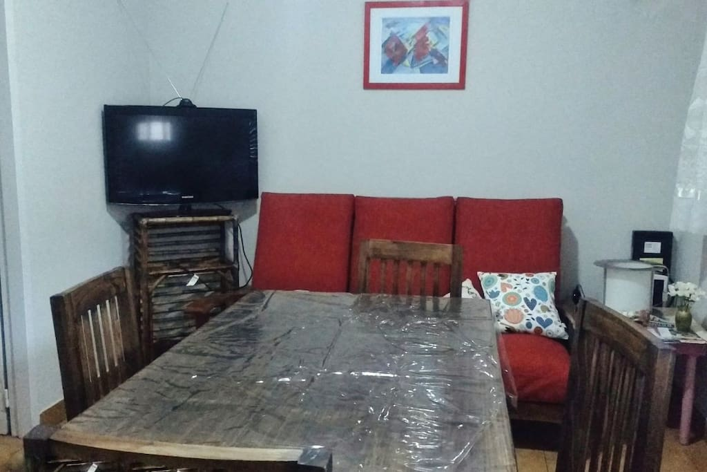 bahia blanca single parent dating site Aparthotel rubimar suite, playa blanca  is a cash machine conveniently located on site papagayo beach and playa blanca harbour are 19 miles  out date check.