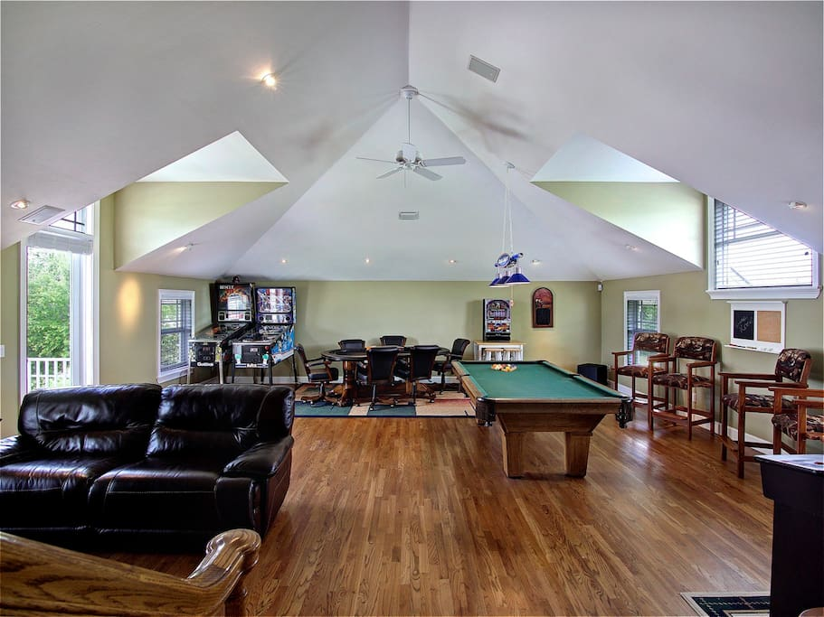 Billiard/media/gameroom