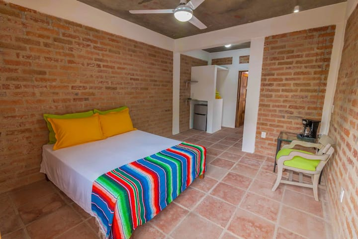 Cozy apartment in the heart of Puerto Vallarta!#1