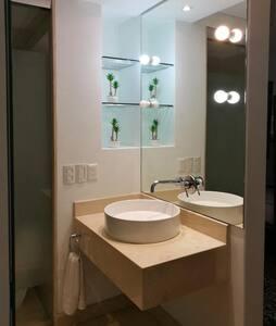 Chen Jialin Apartment