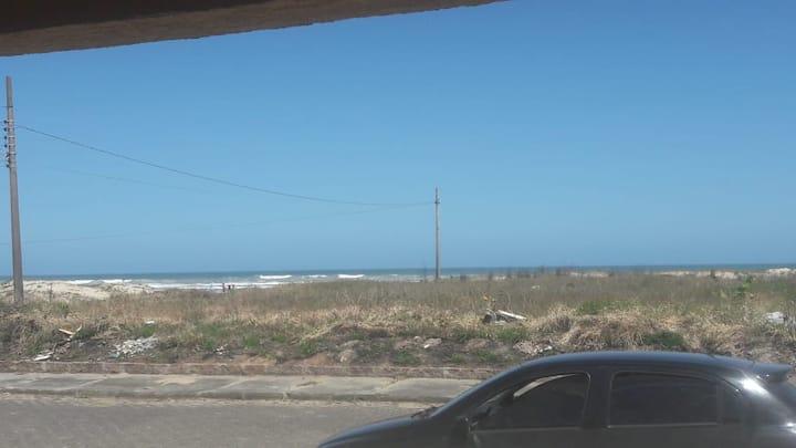aluga casa de praia