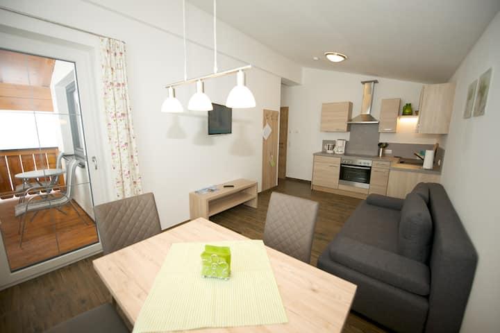 Appartement Marchner 1