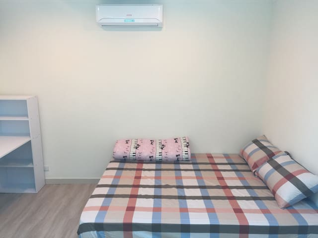 Gorgeous BNB for 12 people - 桃園區 - House