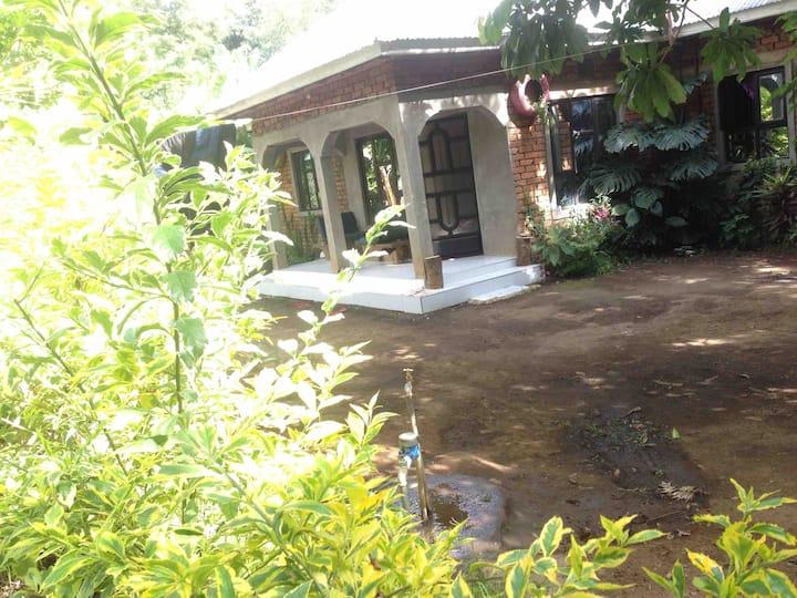 Arusha Adventure Homestay