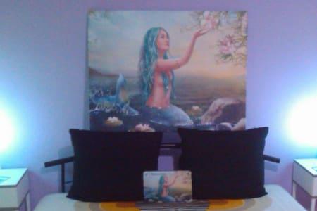 Dimora la Sirenetta - Conversano - 公寓
