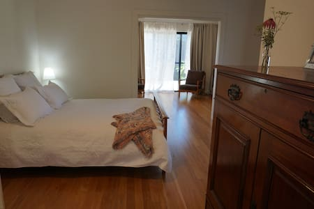 Inner West granny flat close to CBD and airport - Earlwood - 其它