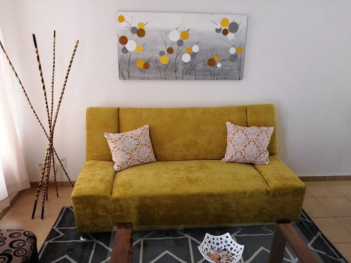 Tu casa ideal en SLP