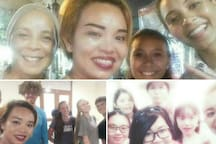 The pleasure of the stay. :) Thank you for staying at R5 House . Your smile is encouraging.
