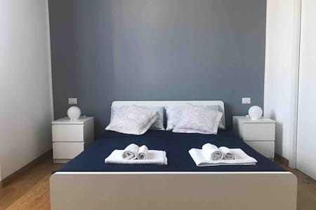 Navigli&Darsena Apartment: NEW!