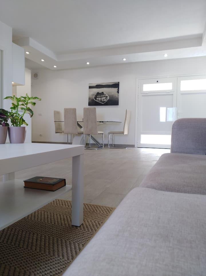 Casa Max Tenerife