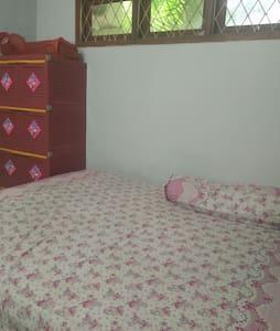 Homey Room in Bekasi