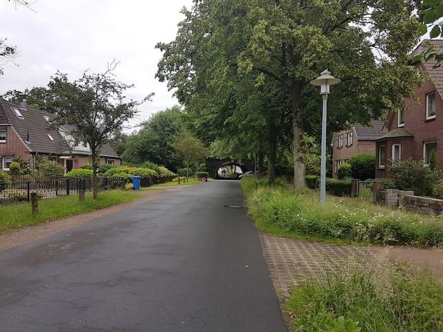 Wrangelpromenade